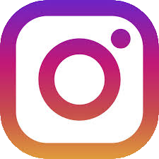 MCR Oil Tools is on Instagram