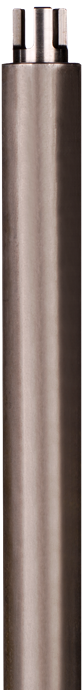 A picture of the MCR Oil Tools Axial Pyro Torch